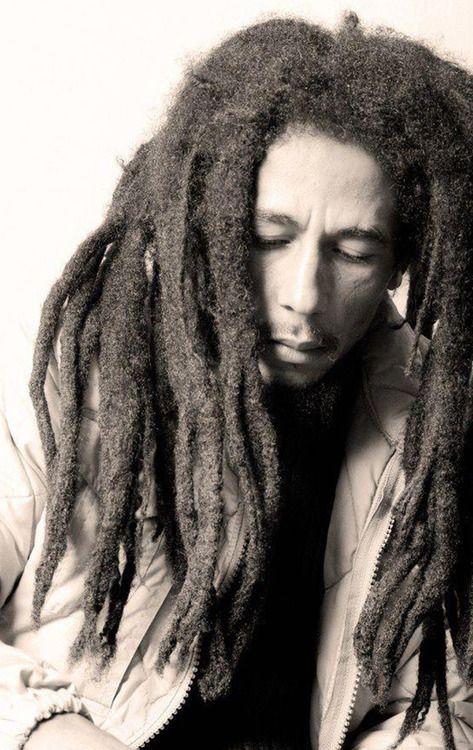 Bob Marley ♥