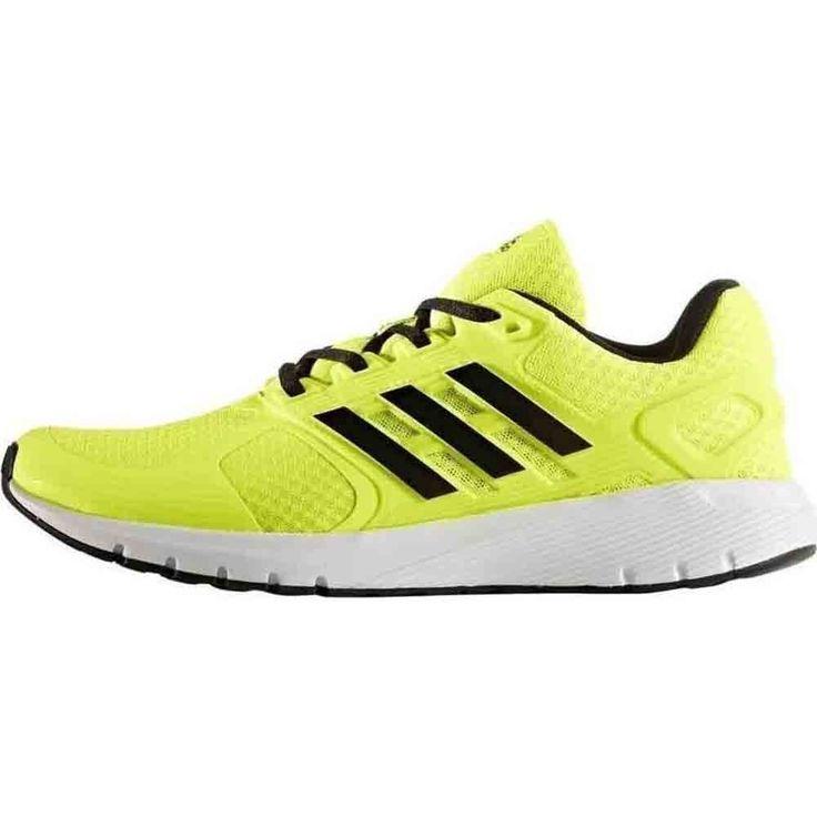 Αθλητικό παπούτσι Adidas Duramo 8 - CG3217