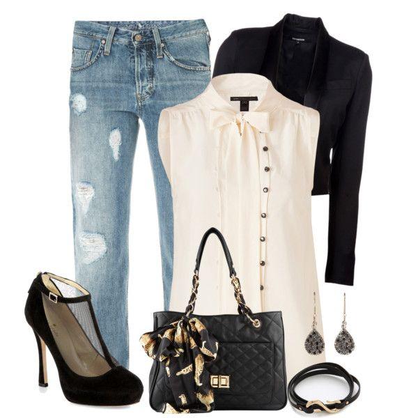 Mode (ook het Engelse woord fashion wordt gebruikt) is de manier waarop kleding, kledingstijlen en opvattingen of een bepaald taalgebruik (uitdrukkingen) op een bepaald moment in de tijd leuker worden gevonden.