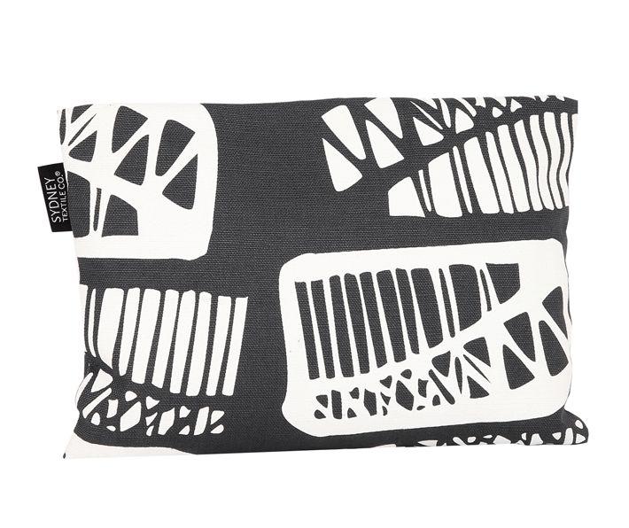 Harbour Bridge Makeup Bag