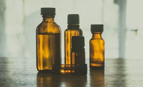 Try out these ADHD natural remedies using essential oils to improve focus and concentration, while relieving stress at work and in school.