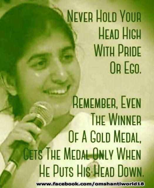 Brahma Kumaris Positive Thinking Quotes: 25+ Best Beautiful Sister Quotes On Pinterest