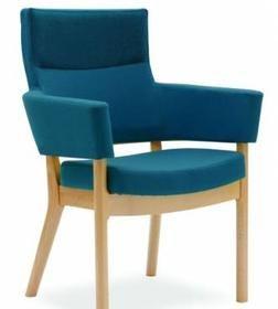Knightsbridge Furniture - Cubitt Range