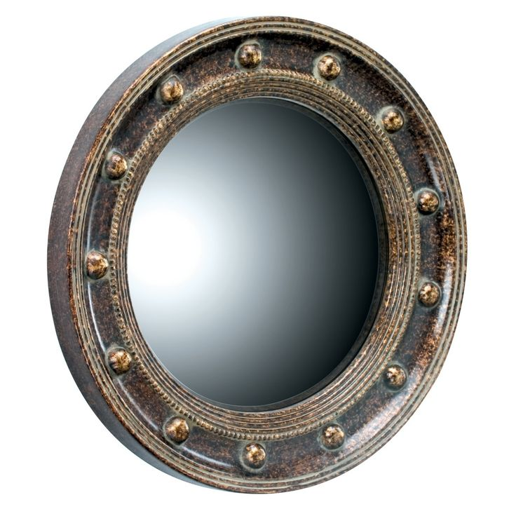 128 best get the look sea captain style images on for Porthole style mirror