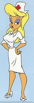 Hello Nurse - Animaniacs Wiki - Wikia