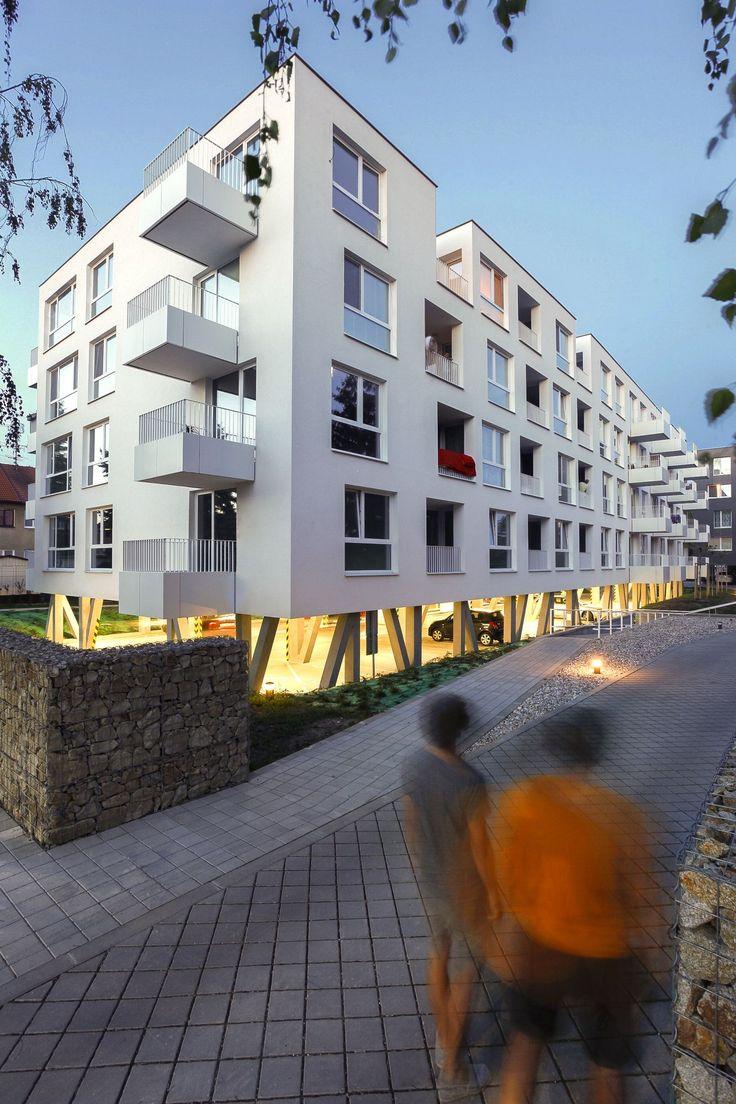 Architekti.sk-.-Avana-summer-houses-.-Stupava-1.jpg 1 333 × 2 000 pixels