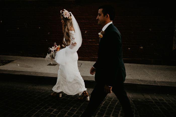 Wedding Blog For Real Wedding Ideas Inspiration Junebug Weddings Wedding Day Inspiration Junebug Weddings Wedding Blog