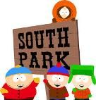 Watch South Park Online Streaming | CouchTuner FREE