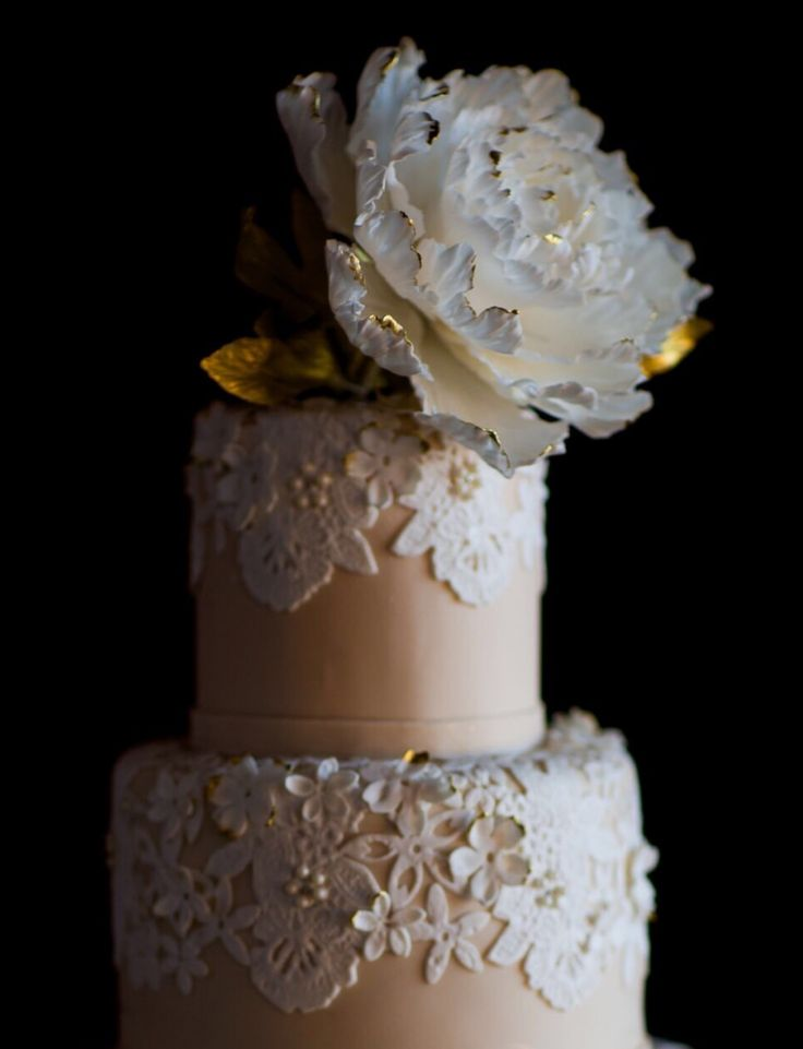 flowers and decorations for weddings 4246 best inspiring cake amp pastry images on 4246