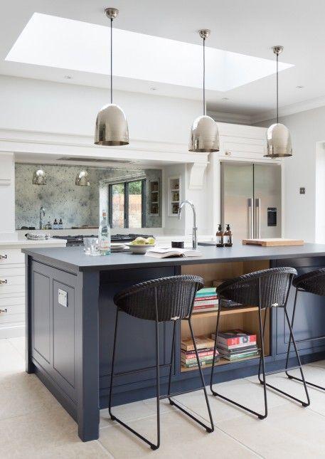 Bespoke Kitchen Design best 25+ bespoke kitchens ideas on pinterest | tom howley kitchens