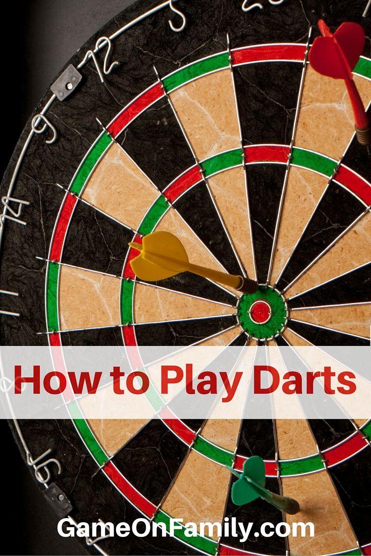 Amazon.com: dart games for kids