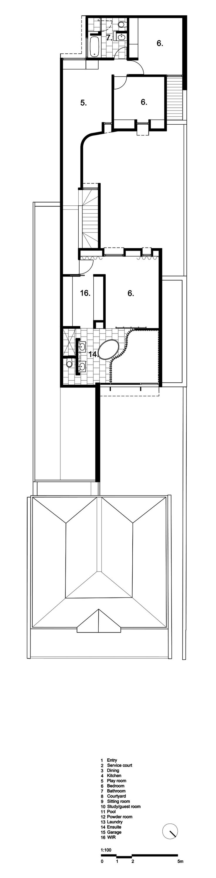 507 best plans to inspire images on pinterest house floor plans