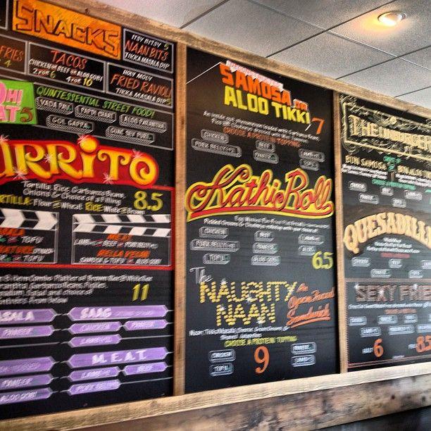 Best Indian Restaurants In Palo Alto Ca