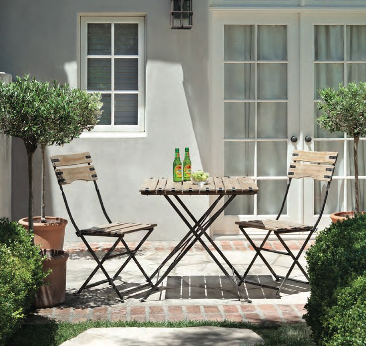1000 Images About Brown Jordan Patio Furniture On Pinterest Dining Sets Del Mar And The Modern