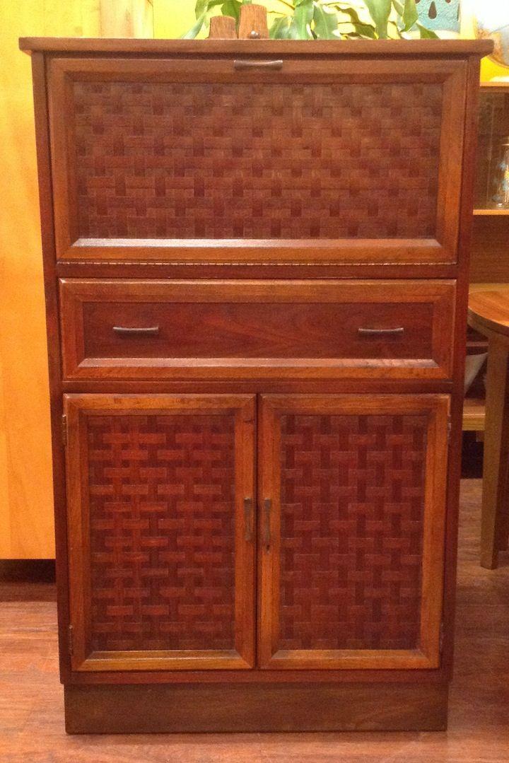 lane cabinets 2