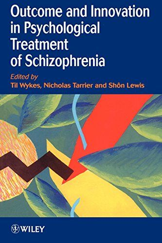 23 best antipsychotic drugs and atypical antipsychotic drugs also download outcome and innovation in psychological treatment of schizophrenia ebook free fandeluxe Images