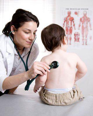 10 best My Dream Job images on Pinterest Medicine, Diaries and - pediatrician job description