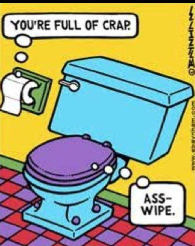 Best Bathroom Humor Crappy Joke Images On Pinterest Funny
