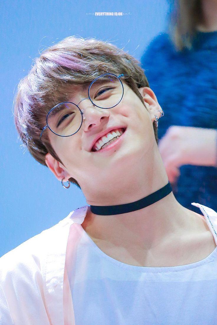 * ゚*♡K O O K I E♡* ゚* My lil bunny #정국 #JUNGKOOK #BTS//he ...