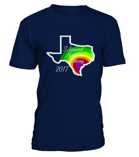 # Survived Hurri-cane Ha-rvey Texas mug .    Streets may flood, but hope floats. Our hearts are with Houston.This is the perfect t-shirt for any who rode out the storm of Hurrican Harvey. For the people in Texas and Louisianna, this shirt reminds others that you survived and you can live through hurricanes and natural disasters.Featuring the Hurricane Symbol, Distressed Textures, Bold text in Red and Yellow this shirt is perfect for anyone who lived through the natural disaster, Hurricane…
