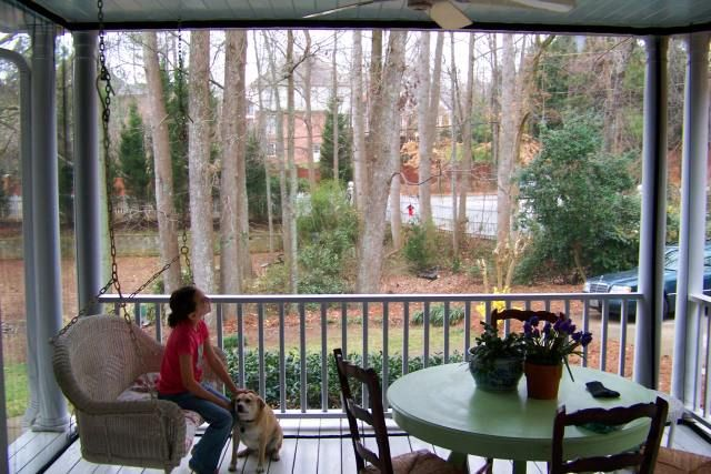 Screen Porch Enclosures In 2020 Mosquito Curtains Porch