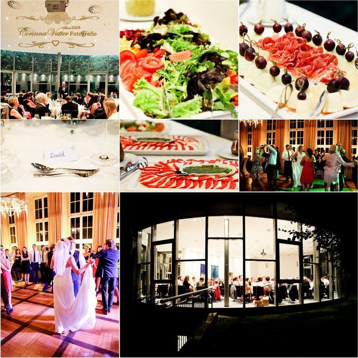 www.hochzeitsfotografie-duisburg.de Toller großer Saal, super Essen, tolles Personal. Für eine Hochzeitsfeier superschön! Hochzeitslocation in Duisburg!