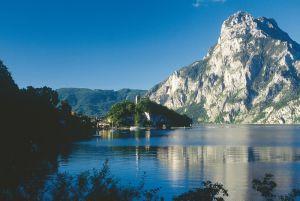 Horné Rakúsko