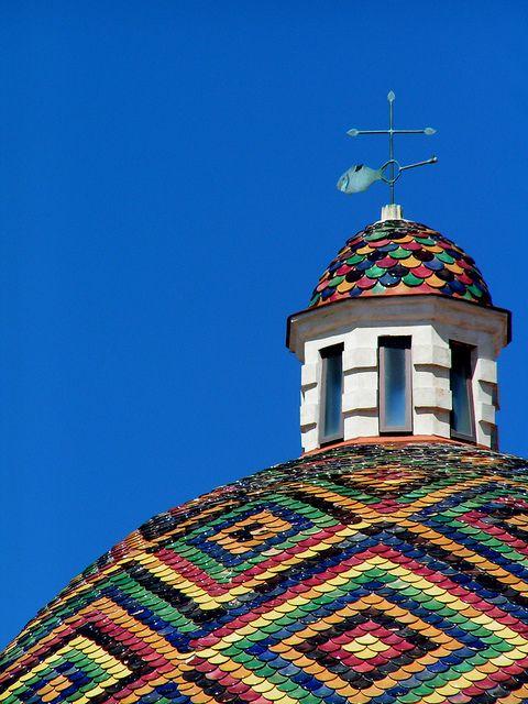 United Colors of Alghero by Cipriota : ), via Flickr