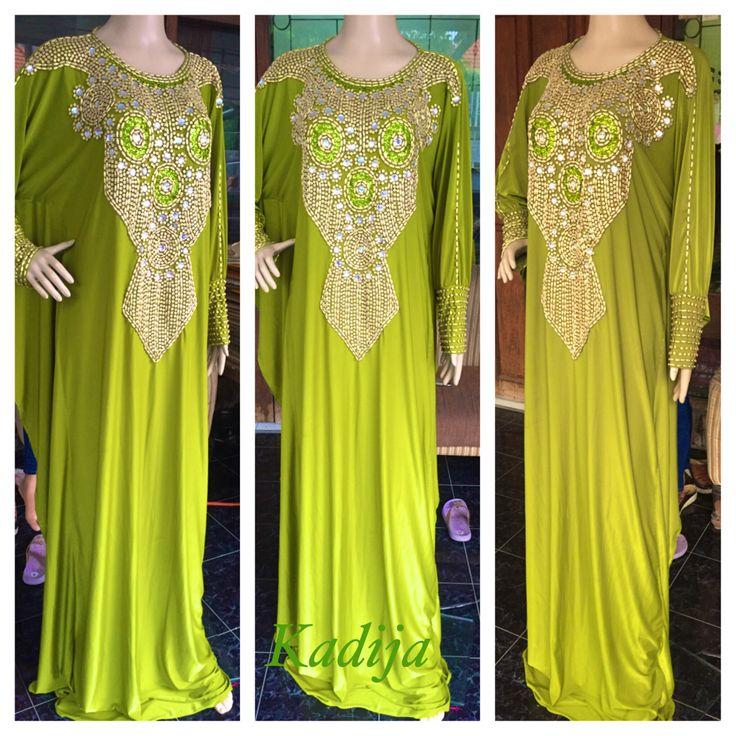 #dress #unique #peplumdress #fashion #glamour #stunning #beaded #wardakaftan #kaftanwarda #galadinner #mode #blackisbeauty #nice #weddingdress #wedding #elegant #fashioninspiration #ootd #ootn #ootdmagazine #blackwomen #pretty #naijawedding #nigeria #love #design #instafashion #asoebi #asoebibella #dubai
