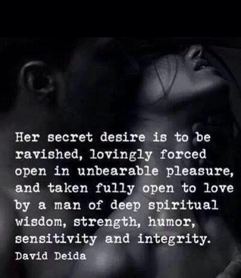 erotic stories erotiske tekster