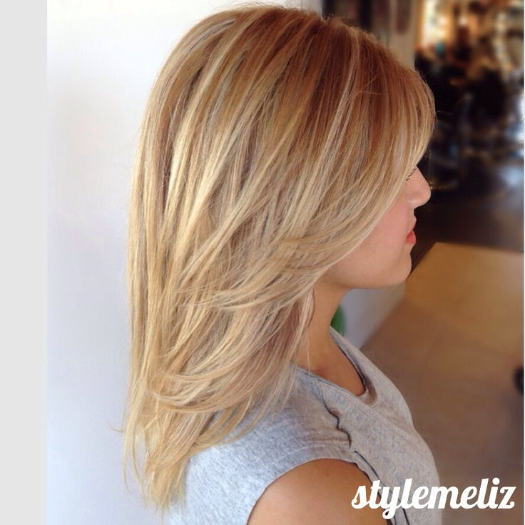 Tint, highlights, gloss #stylemeliz #salondrew