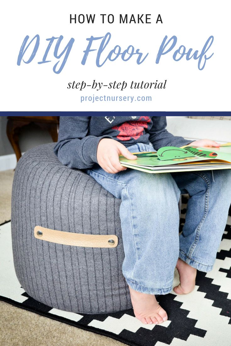 289 best DIY Projects to Try images on Pinterest | Knitting, Baby ...