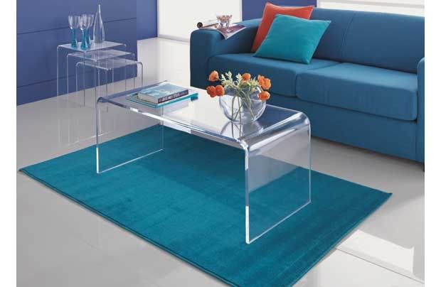 Plexiglass Coffee Table Uk