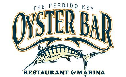 Perdido Key, FL Oyster Bar Restaurant and Marina.  Best meal I had while on vacation there!!