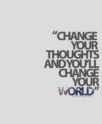 !: Thoughts, Life, Inspiration, Change The Worlds, Quotes, Truth, You Ll Change, So True