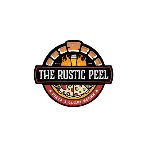 Italian Pizza Restaurant. Community style Restaurant that will have 10 to 15 local craft beers