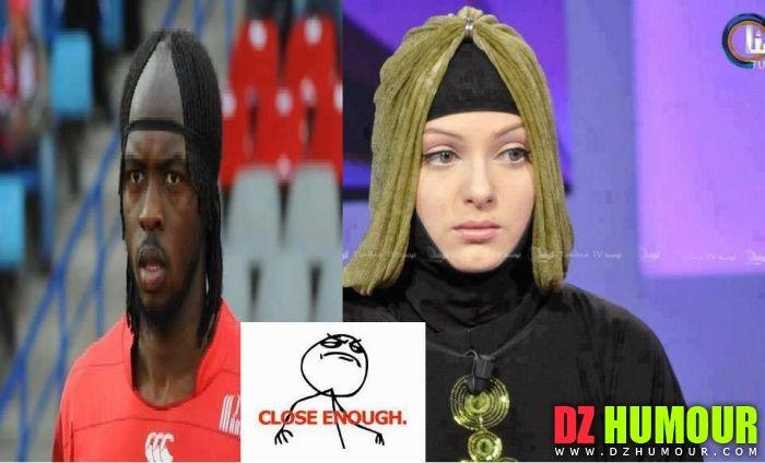 Humour Algerien algerie dzhumour دعابة