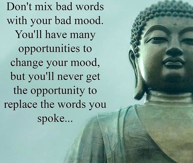 Quotes By Buddha: Best 25+ Buddha Quote Ideas On Pinterest