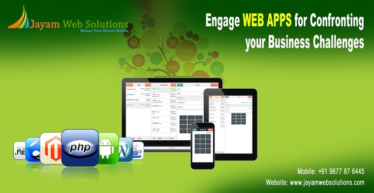 Our Web application Development Company engrave it name as a brand creating amazing digital experience to plunge your business into an ever-expanding