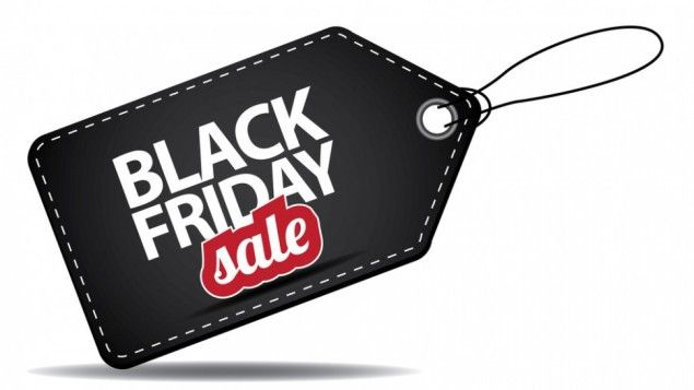 US Black Friday Deals: Save Big on Latest 12-inch MacBook, iPhone and iMac Models - http://eleccafe.com/2015/11/26/us-black-friday-deals-save-big-on-latest-12-inch-macbook-iphone-and-imac-models/