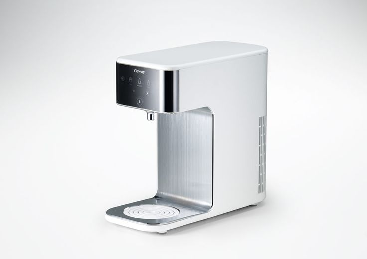 Coway Water dispenser Coffee, Tea & Espresso Appliances - http://amzn.to/2iiPu7K
