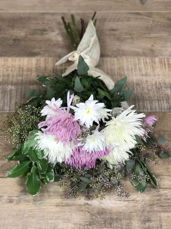 Asters Flowers Bouquet Aster Flower Flower Delivery