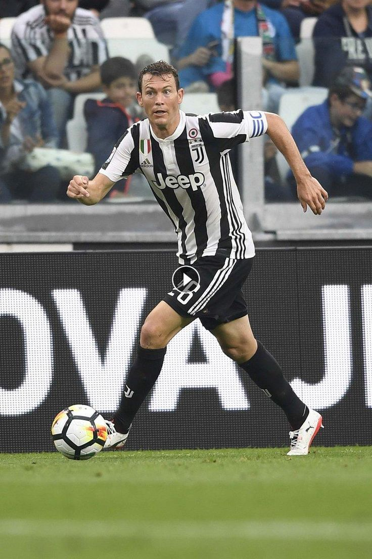 Video: Juventus 3 - 0 Chievo Highlights and All Goals Online - Serie A - 9 September 2017 - FootballVideoHighlights.com. You are watching a video of I...