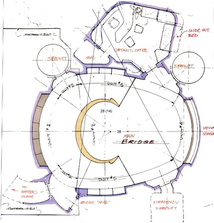 Star Trek Enterprise Floor Plans Carpet Vidalondon