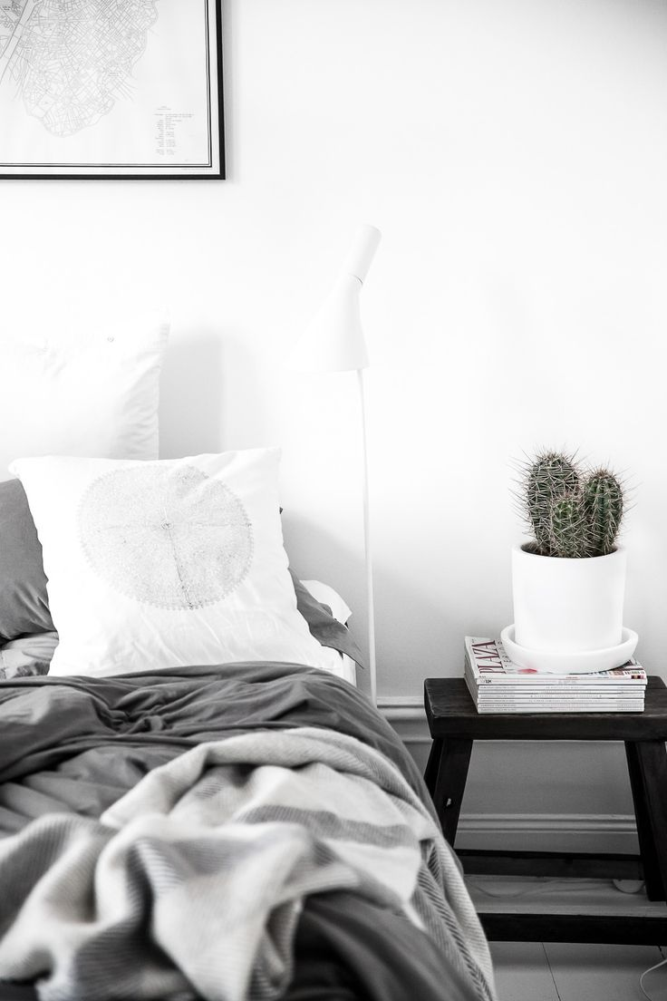 bykiki-interior-bedroom - 6