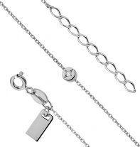 Strieborný náramok so zirkónmi #supersperky #krasnesperky #striebornesperky #sterlingsilver #silver #bracelet #naramok