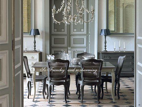 blanc divoire - Salon Blanc Ivoire