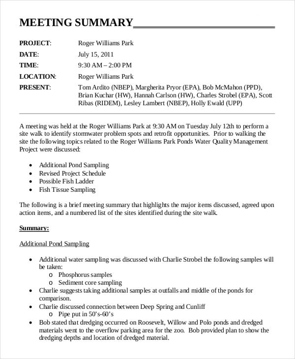 How To Write Meeting Minutes Meeting Notes Template Writing Templates Resume Template Free