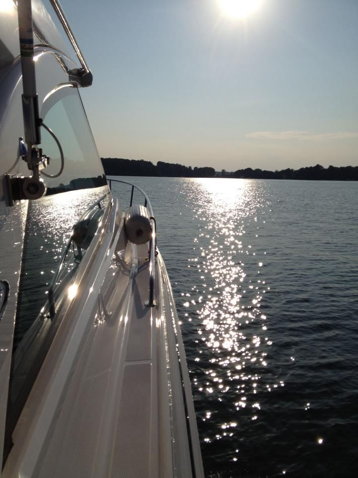 LAKE NORMAN INFORMATION    EVERYTHING you need or want to know in ONE PLACE!!    TOWNS & INFORMATION ...    Mooresville&#...