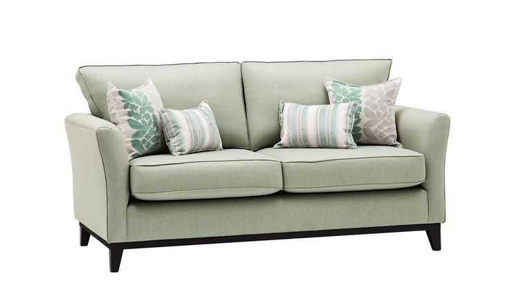 Chanel 2.5-seater Sofa
